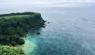 【詳細】10/27沖縄ダイアログにてトークイベ開催決定「ありのままを好きな仕事にいかす」